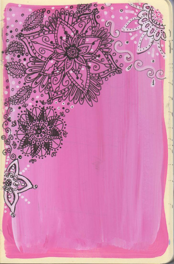 PinkPaisleyMoleskine189